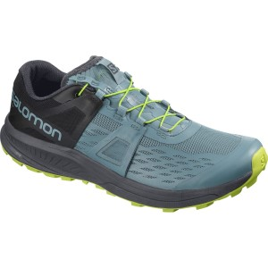 Salomon Ultra Pro - Mens Trail Running Shoes