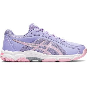 Asics Gel Netburner Super GS - Kids Netball Shoes