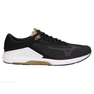 Mizuno Wave Sonic - Mens Running Shoes