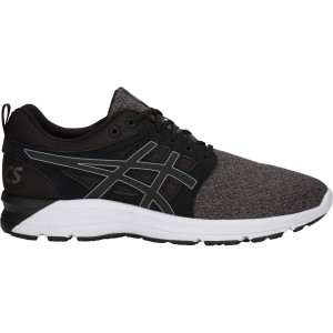 Asics Gel Torrance - Mens Running Shoes