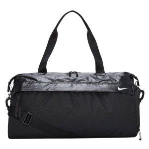 Nike Radiate Club 2.0 Womens Training Bag