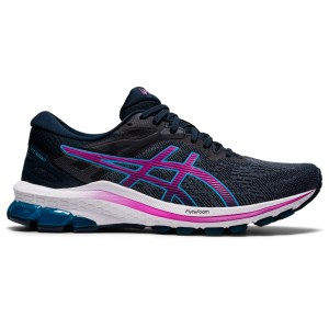 Asics GT-1000 10 - Womens Running Shoes