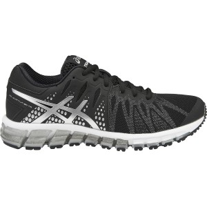 Asics Gel Quantum 180TR - Womens Training Shoes