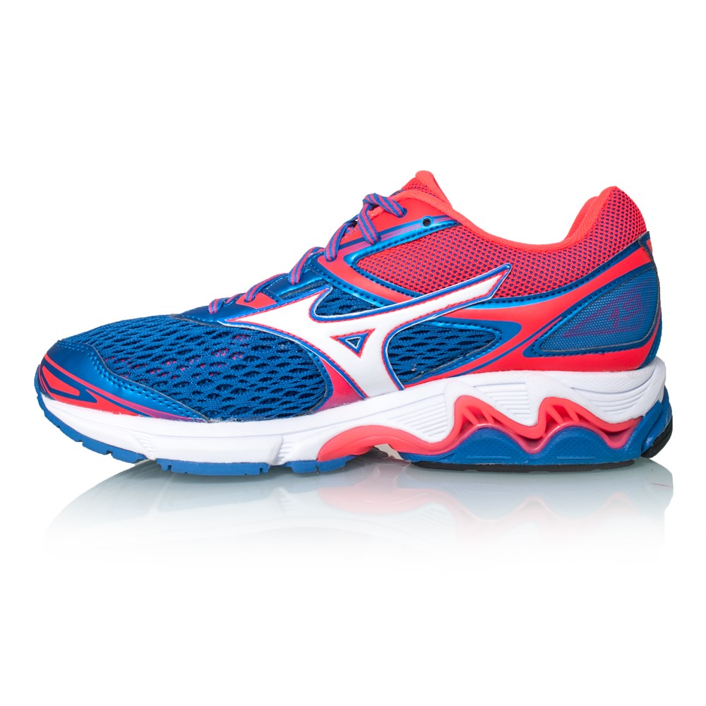 Womens Pink Size  Wide Running Shoes