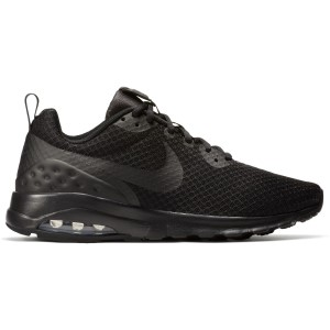 Nike Air Max Motion Low - Mens Casual Shoes