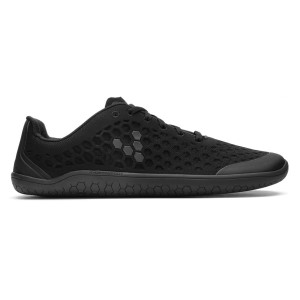 Vivobarefoot Stealth 2 - Womens Running Shoes