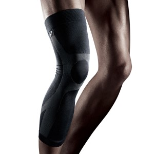 LP EmbioZ Unisex Leg Compression Sleeve