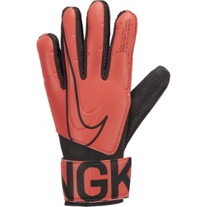 Nike Junior Goalkeeper Match Kids Soccer Gloves