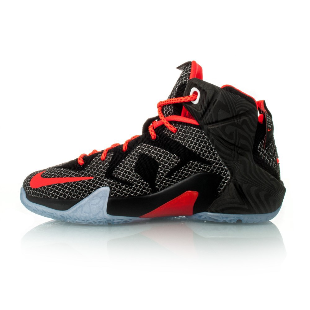 Nike Basketball Shoes For Boys Foot Locker