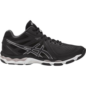 Asics Gel Netburner Ballistic MT - Mens Indoor Court Shoes