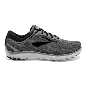 Brooks Pure Flow 7 - Mens Running Shoes