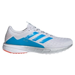 Adidas SL20 Primeblue - Mens Running Shoes