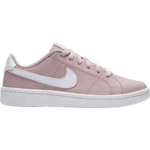 Nike Court Royale 2 - Womens Sneakers