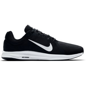 Nike Downshifter 8 - Mens Running Shoes