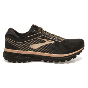 Brooks Ghost 12 - Womens Running Shoes