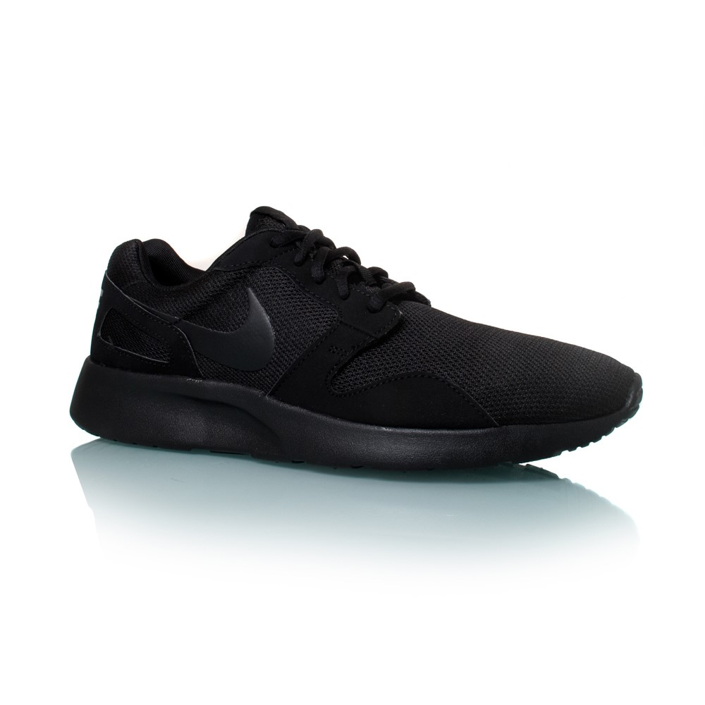 Nike Mens Casual Shoes Canada
