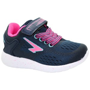 Sfida Vivid - Toddler Sneakers