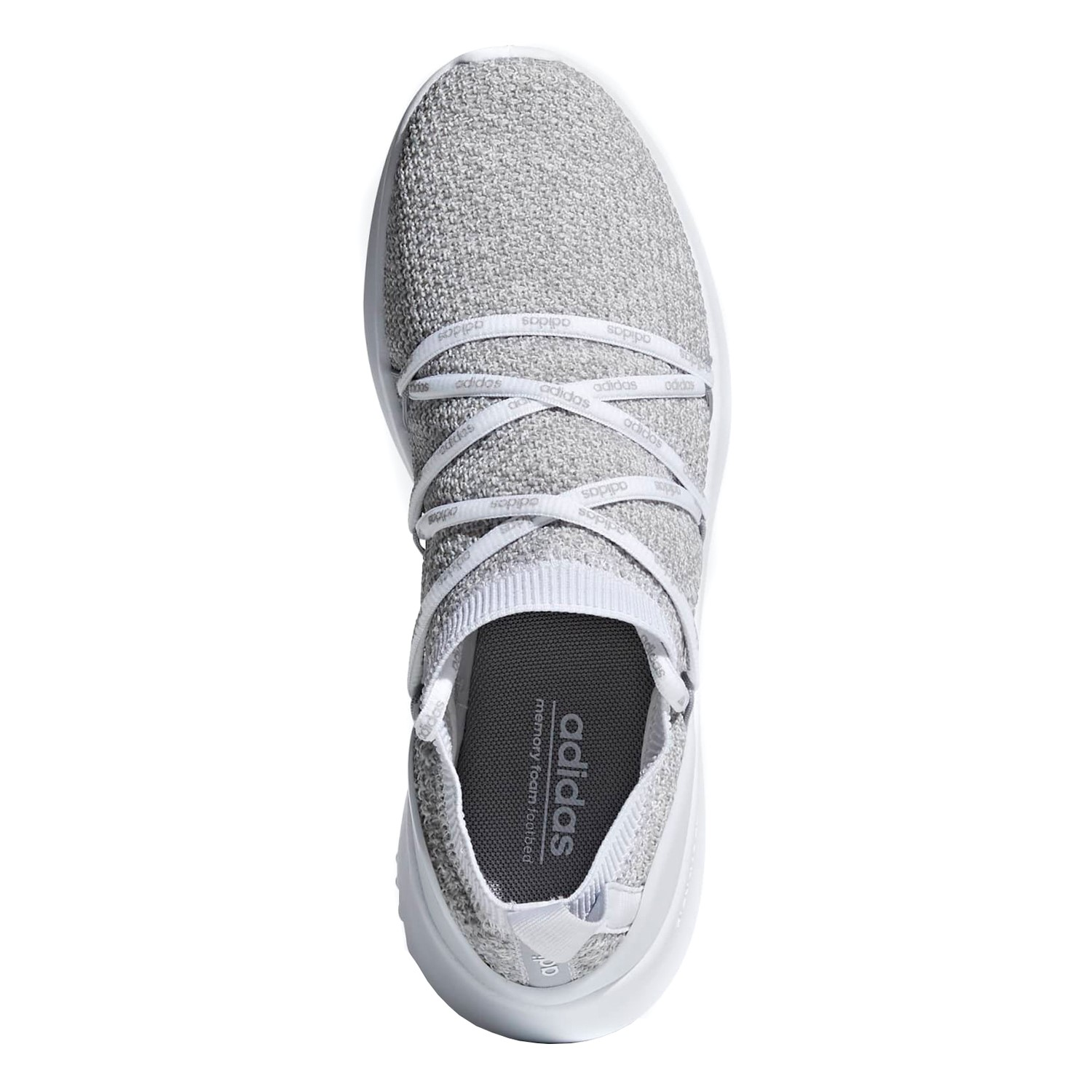 71986c4365a4a3 Adidas Ultimamotion - Womens Casual Shoes - Footwear White Grey ...