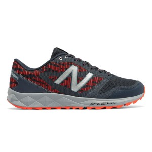 New Balance 590v2 - Mens Trail Running Shoes