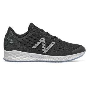 New Balance Fresh Foam Zante Pursuit - Kids Running Shoes