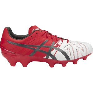 Asics Lethal Legacy IT - Mens Football Boots