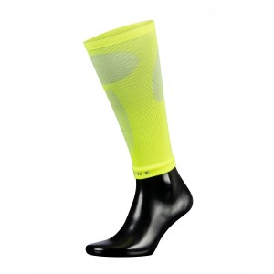 Falke Advanced Sport Vitalizer - Compression Calf Sleeves