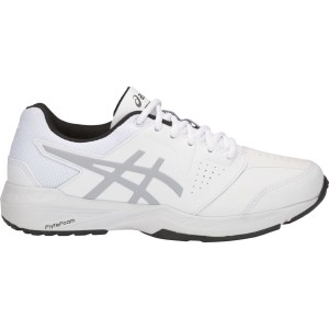 Asics Gel Quest FF GS - Kids Cross Training Shoes