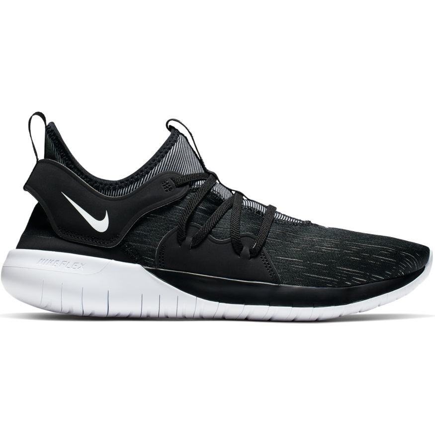 Nike Flex Contact 3 Mens Training Shoes