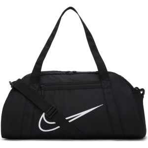 Nike Gym Club Womens Training Duffel Bag 2.0