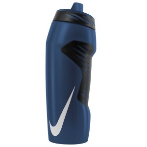 Nike Hyperfuel BPA Free Water Bottle - 710ml