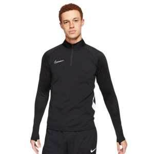 Nike Dri-FIT Academy Mens Soccer Drill Top