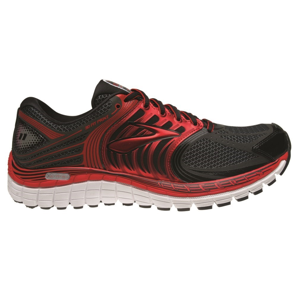 Glycerin  Shoes Mens