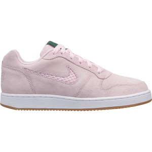 Nike Ebernon Low Premium - Womens Sneakers