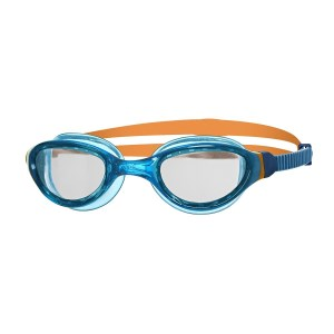 Zoggs Phantom 2.0 Junior - Kids Swimming Goggles
