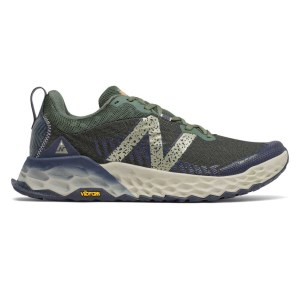 New Balance Fresh Foam Hierro v6 - Mens Trail Runnng Shoes