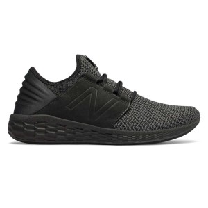 New Balance Fresh Foam Cruz v2 - Mens Sneakers