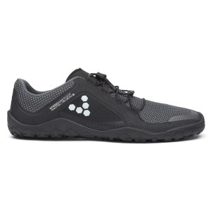 Vivobarefoot Primus Trail FG - Mens Trail Running Shoes