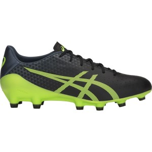 Asics Menace - Mens Football Boots