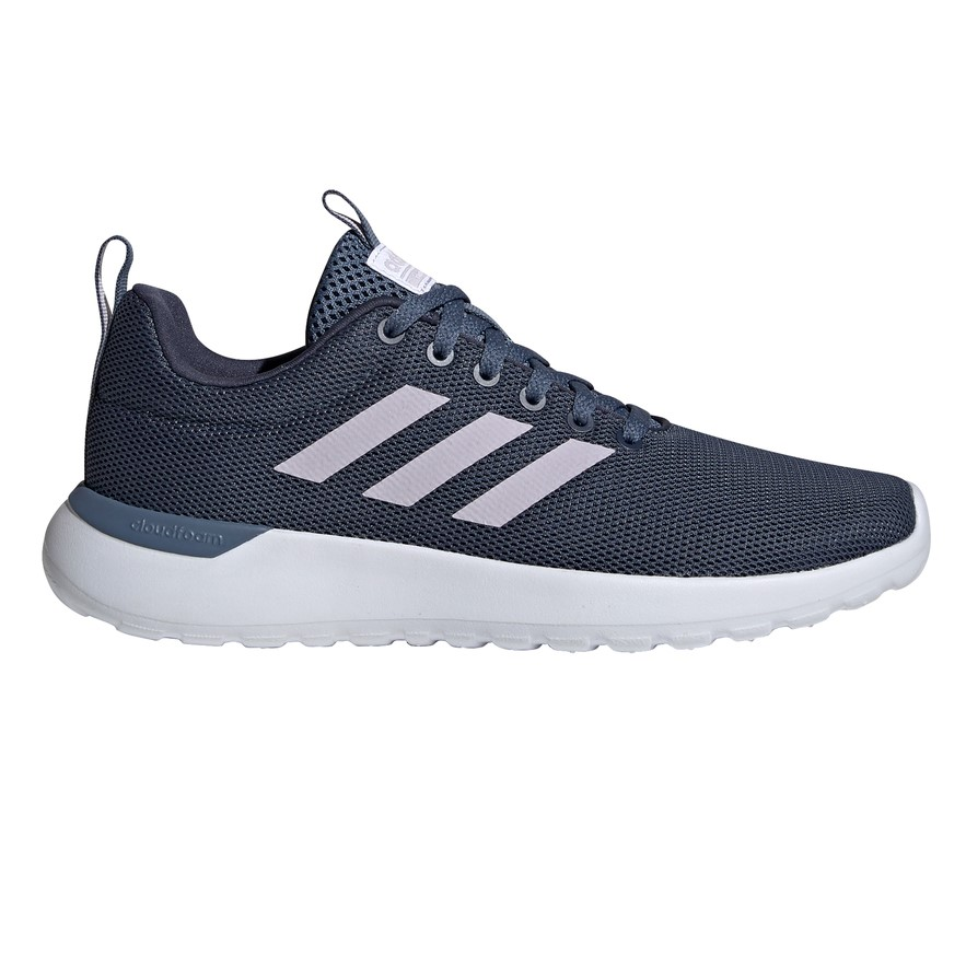 adidas Lite Racer Clean Running Shoes (For Women)