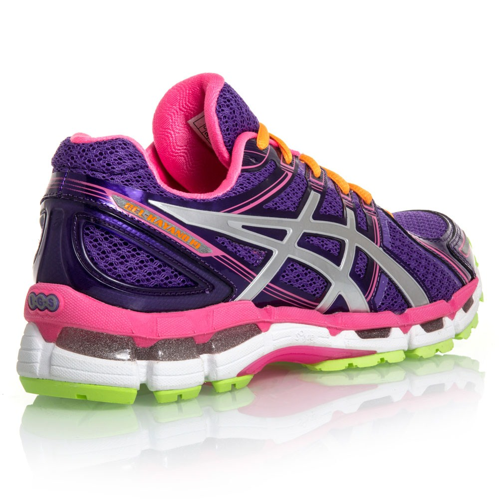 asics kayano 19 sale uk