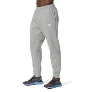 Nike Sportswear Club Fleece Mens Track Pants