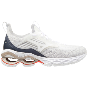 Mizuno Wave Creation 22 Waveknit - Womens Sneakers