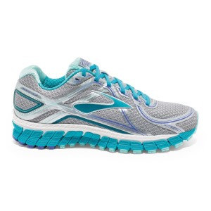 Brooks Adrenaline GTS 16 - Womens Running Shoes