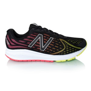 New Balance Vazee Rush v2 - Mens Running Shoes