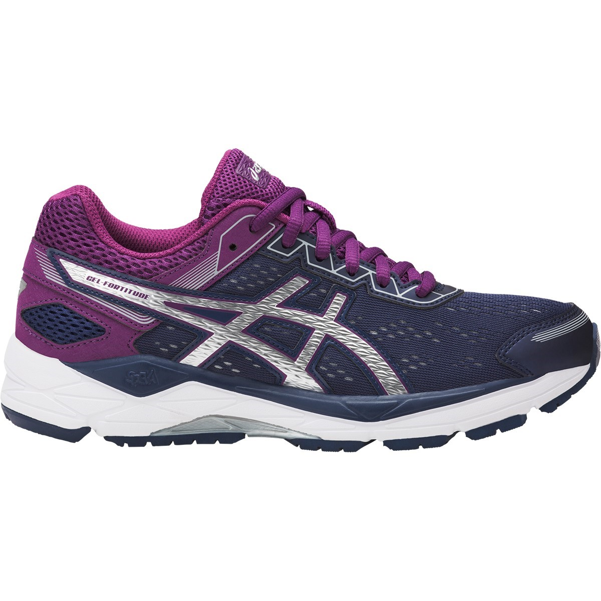 001a2b9c Asics Gel Fortitude 7 - Womens Running Shoes