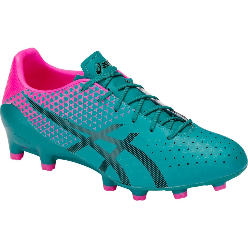 on wholesale limited style professional Asics Menace - Mens Football Boots