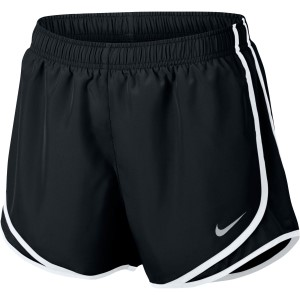Nike Tempo Womens Running Shorts