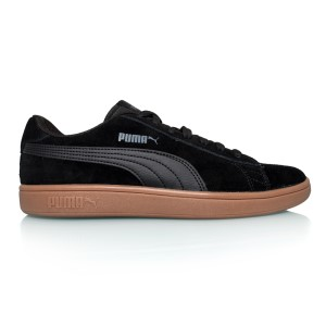 Puma Smash v2 Suede - Mens Casual Shoes
