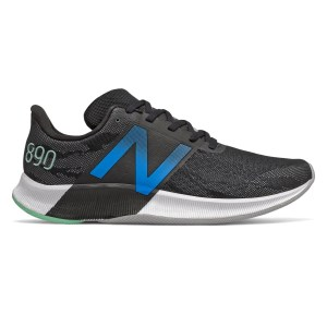 New Balance FuelCell 890v8 - Mens Running Shoes
