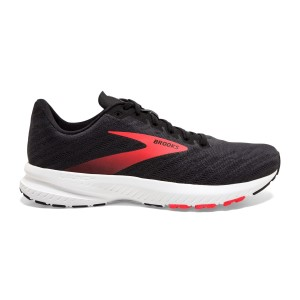 Brooks Launch 7 - Womens Running Shoes